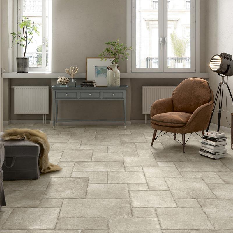 floor-square